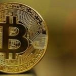 Bitcoin yasaklanıyor mu? Nobel ödüllü ekonomistten çarpıcı açıklama!
