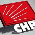 6 CHP'li belediyeye müfettiş gönderildi!
