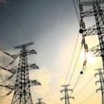 Elektriğe yeni yılda zam yolda