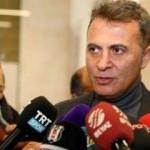 Fikret Orman: Dursun Başkan'a üzüldüm