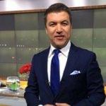 Fox TV İsmail Küçükkaya: Kemal Kılıçdaroğlu bizi ikna etmezsen istifa etmelisin
