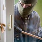 Hırsızlara karşı alınabilecek önlemler nelerdir?