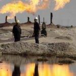 Irak resmen duyurdu! Kerkük petrolü Türkiye'ye...