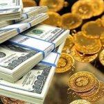 Altın rekor kırdı! 29 Kasım Dolar ve Euro kaç TL? Gram ve Çeyrek Altın Fiyatları ne kadar?