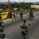 Kolombiya, heyet gönderecek