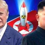 Kuzey Kore ABD ile diyalog kurmak istiyor!