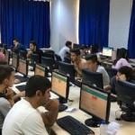 MEB sınavlarda dijital devrime hazırlanıyor!