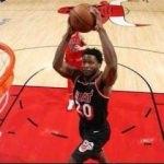 Miami Heat seriye bağladı!