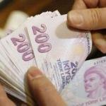 SGK'dan emeklilere ek ikramiye fırsatı! Paranızı almak için son 2 ay!