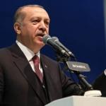 Son dakika: Cumhurbaşkanı Erdoğan'dan çarpıcı Reza Zarrab açıklaması!
