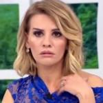 Bakanlık Esra Erol'u RTÜK'e şikayet etti