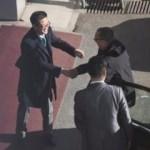 6 yıl sonra BM'den Kuzey Kore'ye ilk ziyaret