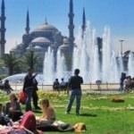 Türkiye için müthiş! 29 milyonu aştı