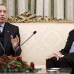 'Yunan Cumhurbaşkanı şoka girdi'