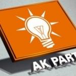 AK Parti'de sürpriz gelişme! Adaylığını açıkladı