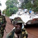 BM görevlilerine saldırdı: Çok sayıda ölü var!