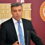 CHP'den Kudüs açıklaması