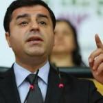 Demirtaş'ın avukatının bürosu soyuldu