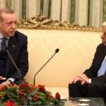 Yunanistan'dan 'Erdoğan' açıklaması