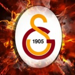 Galatasaray'dan MHK'ye hakem isyanı!