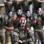 Güney Kore Kim Jong'u Kelle Koparan'la öldürecek