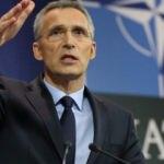 NATO'da flaş gelişme! Açıklandı