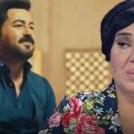 Nur Yerlitaş klipten çıkarıldıktan sonra sessizliğini bozdu! İşte, o açıklama