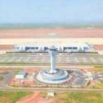 Senegal'i uçuracak projeye Türk imzası