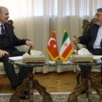 Türkiye ve İran anlaştı! Planlar hazır