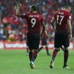 UEFA Uluslar Ligi'nde rakiplerimiz belli oldu