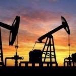 Brent petrolün varili 64 dolar sınırında