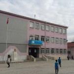 """Manisa'da """"Kenan Evren"""" ismini taşıyan iki okulun ismi değişti"""