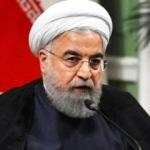Ruhani'den sert açıklama: Küstah bir hamle!