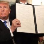 ABD'li diplomatlar Kudüs kararı için endişeli
