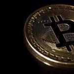 ABD'den kritik uyarı! Başı bitcoin çekiyor
