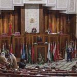 Arap hükümetlerine çağrı: Harekete geçin