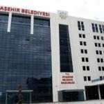 Ataşehir Belediye Başkan Vekili belli oldu