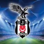 Şampiyonlar Ligi Bayern Münih - Beşiktaş maçı ne zaman? Hangi kanalda?