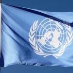 BM Irak'taki idamlar hakkında konuştu
