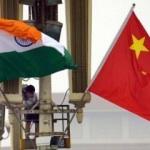 Çin ve Hindistan'ın dengeleri değiştirecek 2 hamle