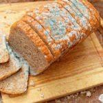 Ekmeklerin küflenmesi nasıl önlenir?