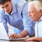 Emeklilikte yaşa takılanlara kötü haber
