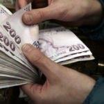 En düşük emekli maaşı bin 565 lira olacak