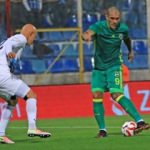 Fenerbahçe maçında dört gol var!.. CANLI