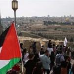Filistin'de unutulan Türkmenler! Rakam inanılmaz
