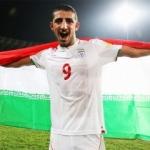 G.Saray yeni transferi İstanbul'a getirdi!