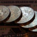 Bitcoin'de çılgın tahmin! 400 bin dolar...