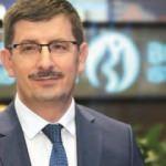 Halkbank'ın mali tabloları pırıl pırıl