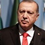 Hem fikir oldular: Ümmetin lideri Erdoğan'dır!