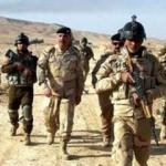 Irak geri adım attı!